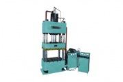 YA32-1200/YA32-1600四柱液压机